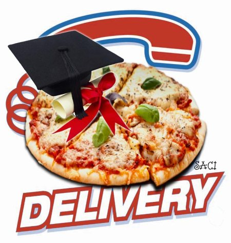 ENSINO-delivery