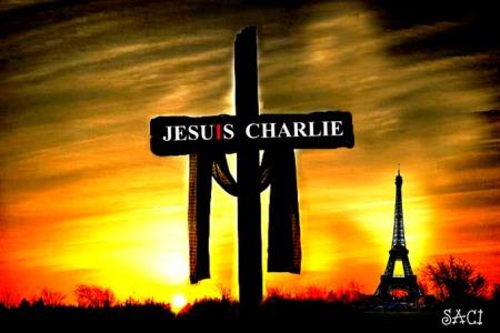 Jesuis-Charlie
