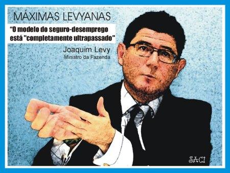 Máximas-Levyanas-2015