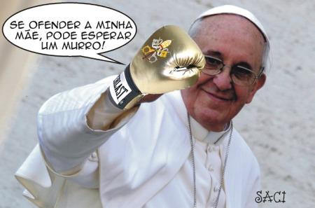 soco-papal