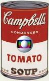 Warhol-Glob-Soup