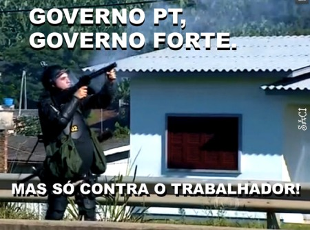 GOVERNO-FORTE-1-2015