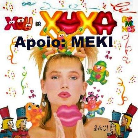 XUXA-MEKI-15