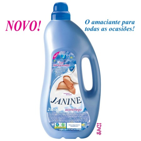 amaciante-2015