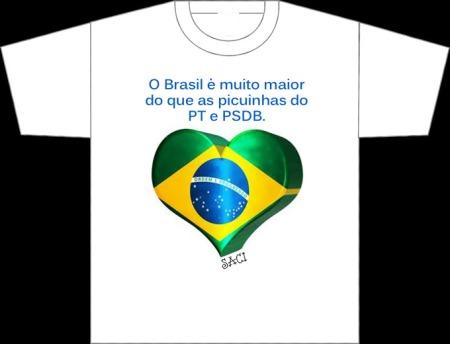 brasil-grande-2015
