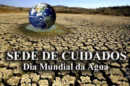 DIA--MUNDIAL-DA-AGUA-2015