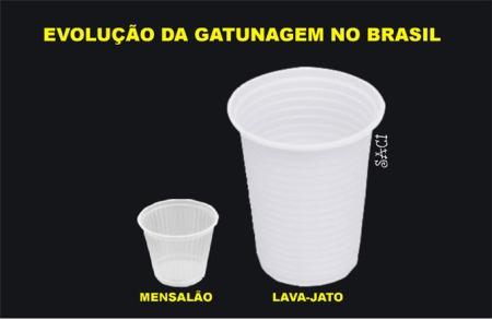 GATUNAGEM-2015