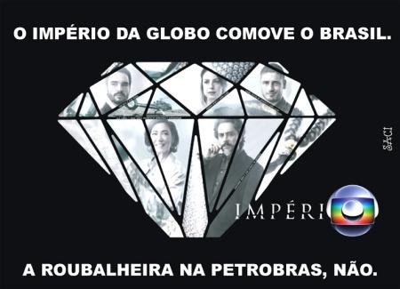 IMPÉRIO-2015