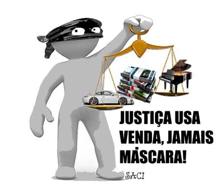 JUSTIÇA-E-MÁSCARA-2015