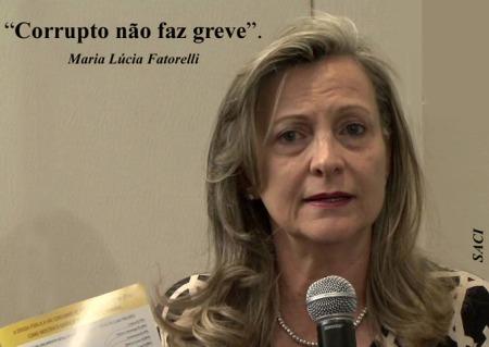 Lucia-Fatorelli-15