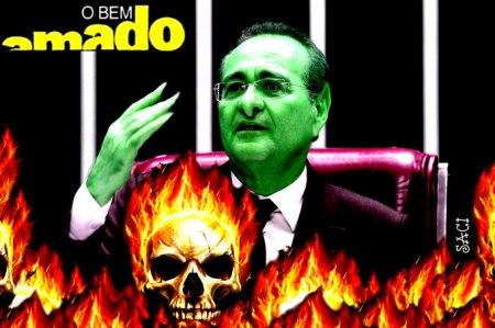 O-BEM-AMADO-2015