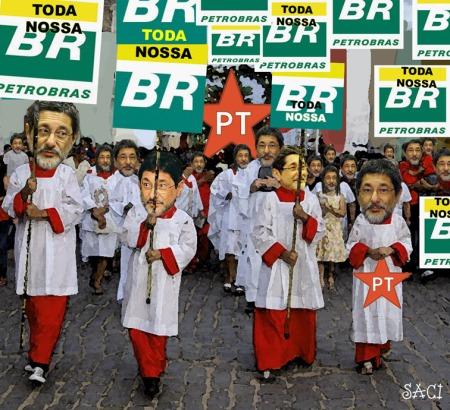 PROCISSÃO-DA-PETROBRAS