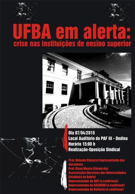 Ufba-em-alerta-2015
