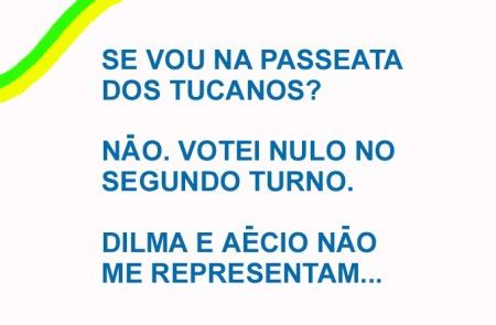 votei-nulo-2015