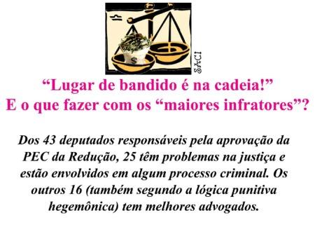 bandidos-na-cadeia-2015-A