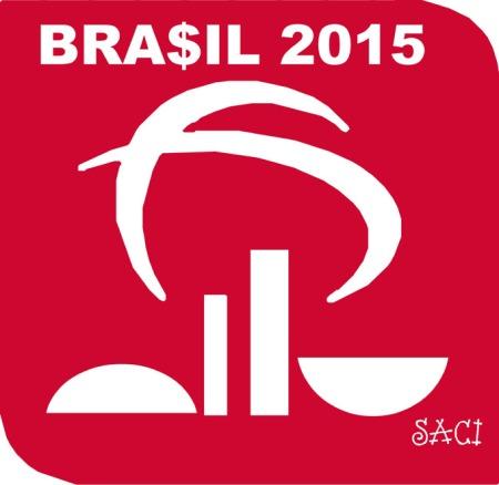 BRACIFRAO-2015