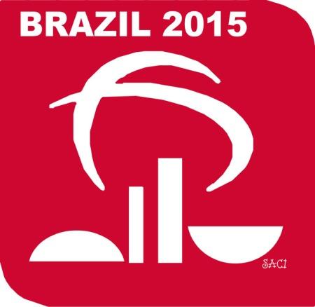 BRASIL-BRA