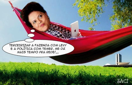 DILMA-NA-REDE-2015