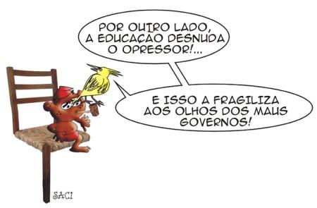 EDUCAÇÃO-1015---2