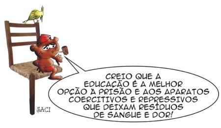 EDUCAÇÃO-2015---1