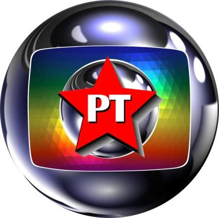 estatizaçãoda-Globo