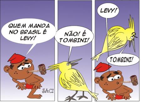 LEVY-TOMBINI-2015