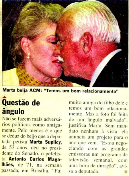marta-beija-ACM-arquivo