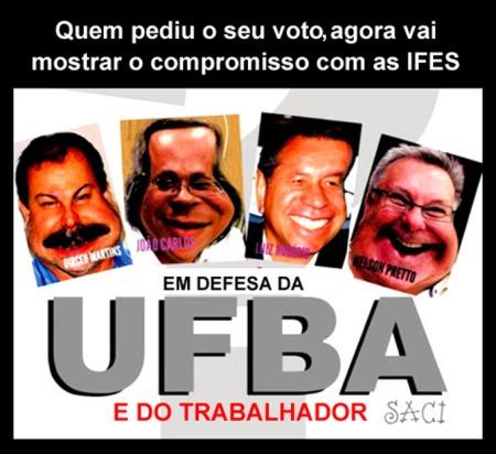 reitoraveis-2014