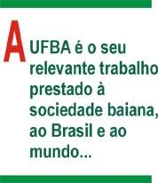 box-ufba--2015