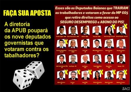 DEPUTADOS-TRAIDORES-2015