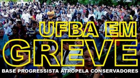 GREVE-UFBA-2015