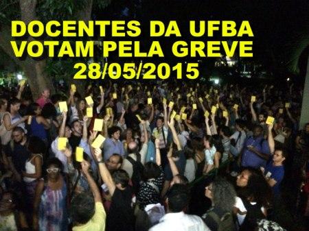 GREVE-UFBA-2915
