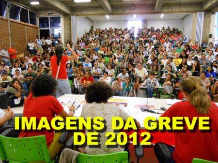 IMAGENS-GREVE-2012