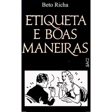 livro-de-beto-richa-2015