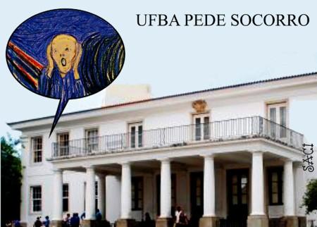 SOS-UFBA