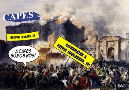 CAPES-SOMOS-NÓS-2015