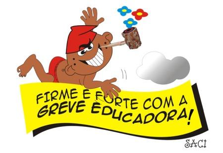 GREVE-EDUCADORA-2015