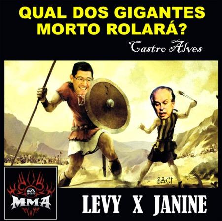 levy-janine-2015