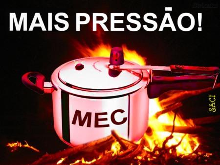 Mais-pressão-2015