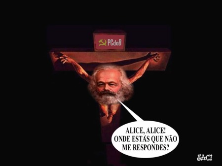 MARX-CRUCIFICADO-2015