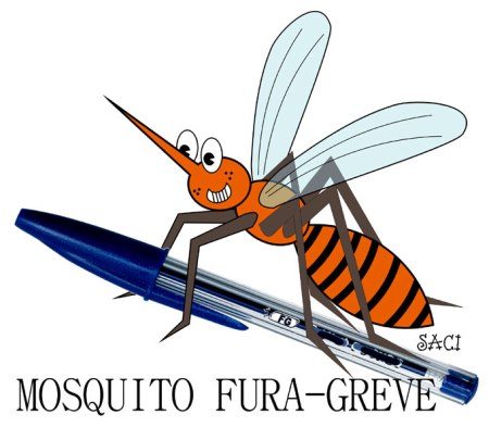 mosquito-fura-greve-2015