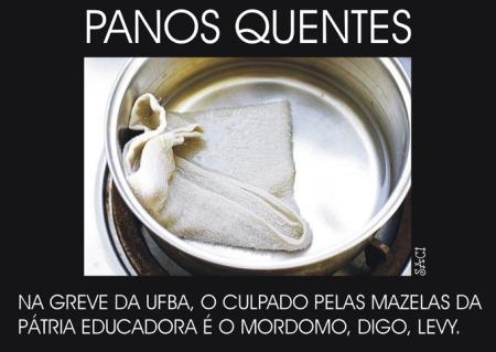 PANOS-QUENTES-2015