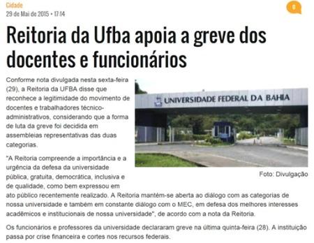 Reitor-da-UFBA-apoia-greve-