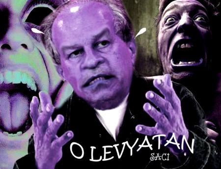 1-O-LEVYATAN-2015