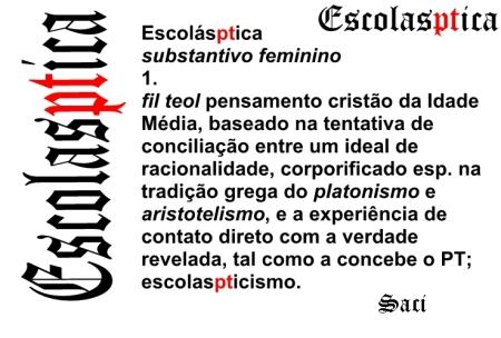 escolsptica 2015