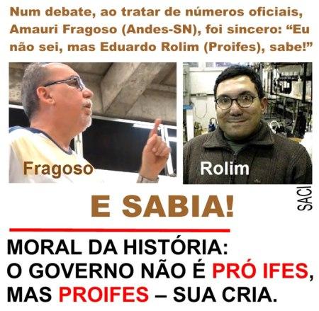 Fragoso-X-Rolim-2015-a