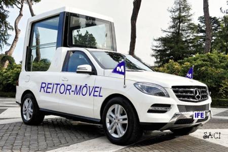 reitor-movel