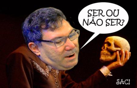 ser_nao_ser-Rolim