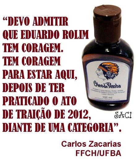 Zacarias-2015