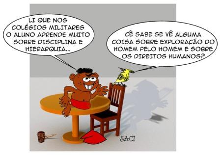 Colégio-Militar-2015
